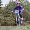 013_MTB_cross_country_Jablunka_2015